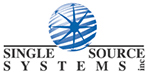 Single Source Systems, Inc