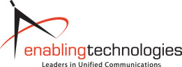 Enabling Technologies Corp