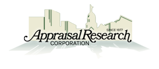 Appraisal Research Corporation