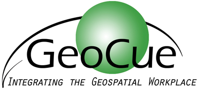 GeoCue Corporation