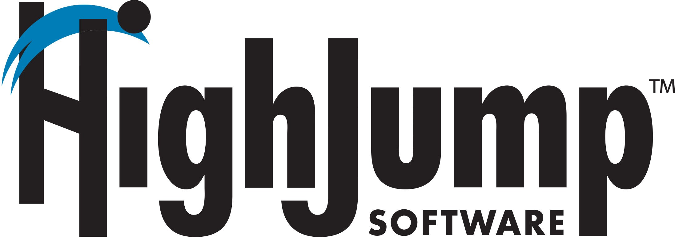 HighJump Software, LLC