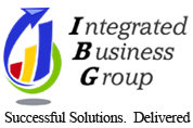 Integrated Business Group, Inc.