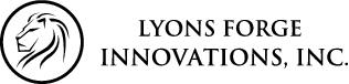 Lyons Forge Innovations, Inc.