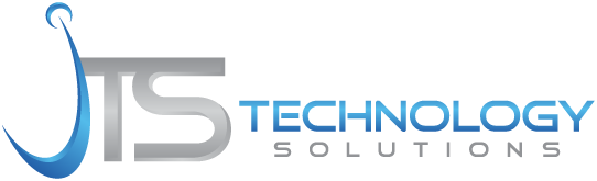 JTS Technology Solutions
