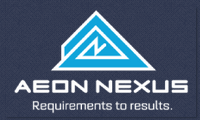 Aeon Nexus Corporation