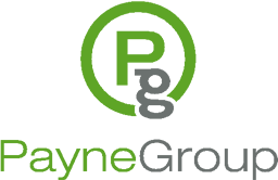 PayneGroup, Inc.
