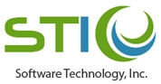SOFTWARE TECHNOLOGY INC