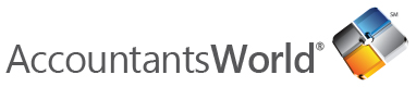 AccountantsWorld LLC