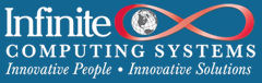 Infinite Computing Systems, Inc.