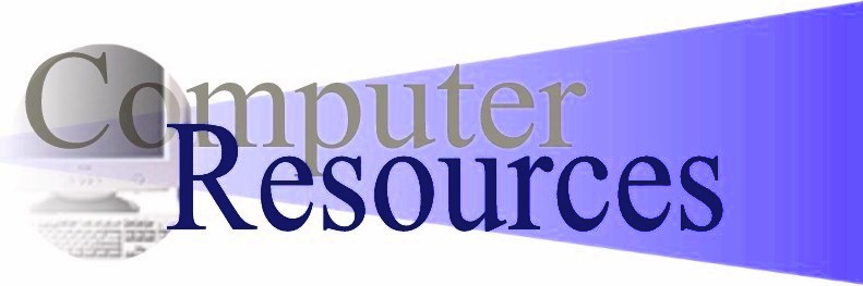 Computer Resources, Inc.