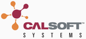 Calsoft Systems